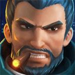 Battle Space cho iOS