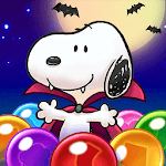 Snoopy Pop cho Android