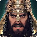Conquerors: Golden Age cho Android