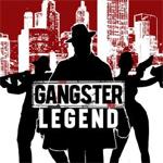 Gangster Legend cho iOS