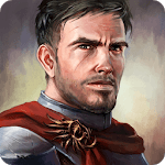 Hex Commander: Fantasy Heroes cho Android