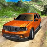 Mountain Car Drive cho Android