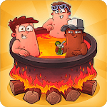 Hell Clicker cho Android