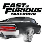 Fast & Furious Takedown cho Android