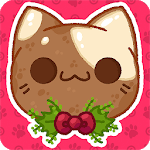 KleptoCats 2 cho Android