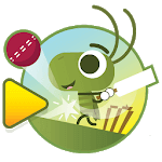 Doodle Cricket cho Android