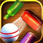 Hit Knock & Toss cho iOS