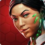 Command & Conquer: Rivals cho Android