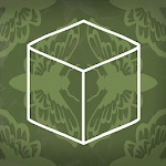 Cube Escape: Paradox cho Android