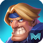 Heroes Legend: Idle RPG cho Android