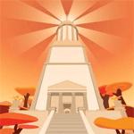 Faraway 4: Ancient Escape cho iOS