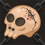 BrutalMania.io cho iOS