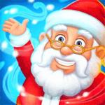Happy New Year Farm cho iOS