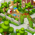 Town Story cho Android