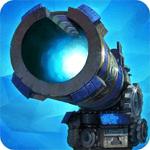 Defenders 2 cho iOS