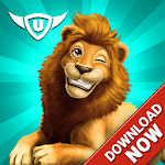 MyFreeZoo Mobile cho Android