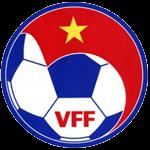 Vé bóng đá online