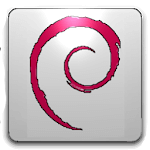 Debian noroot cho Android