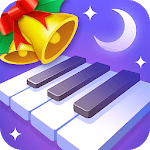 Dream Piano Tiles 2018 cho Android