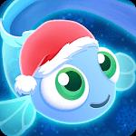 Super Starfish cho Android