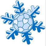 Hình nền mùa đông tuyệt đẹp cho máy tính