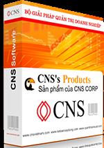CNS.Net