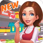 My Supermarket Story cho iOS