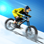 Bike Unchained 2 cho Android