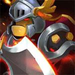 Frontier Defense cho iOS