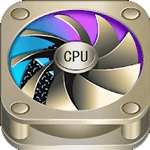 CPU Cooler cho Android