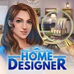 Home Designer cho Android