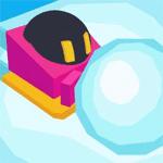 Snowball.io cho iOS