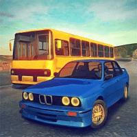 Driving School Classics cho iOS