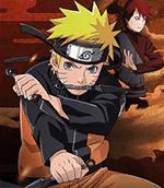 Naruto: Kenjutsu