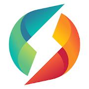 SFive Browser cho iOS