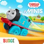 Thomas & Friends Minis cho iOS