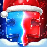 Jigsaw Puzzles Clash cho iOS