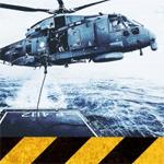 Marina Militare cho iOS