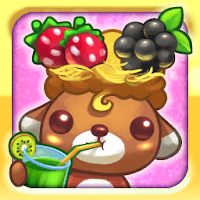 Pretty Pet Tycoon cho Android