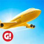Airport City cho iOS