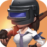 Conflict.io cho Android