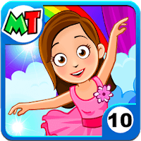 My Town: Dance School cho Android