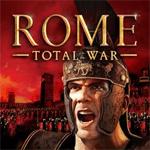 ROME: Total War cho iOS