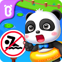 Baby Panda's Child Safety cho Android