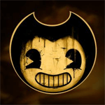 Bendy and the Ink Machine cho iOS
