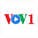 VOV1 cho iOS