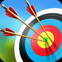 Archery Club cho Android