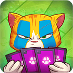 Tap Cats: Battle Arena