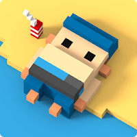 Chicken Jump cho Android