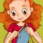 Knit Shop Magic